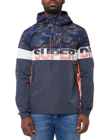 f853ea3e0cb9a Men's Coats & Jackets | MYER