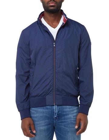 38ba529a86 Men's Coats & Jackets On Sale | MYER
