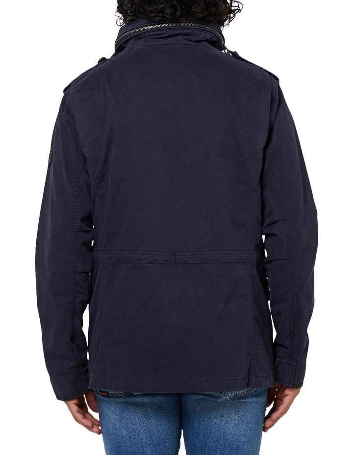 Rookie Field Jacket image 3