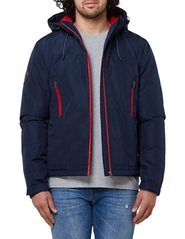 Padded Elite Jacket image 1