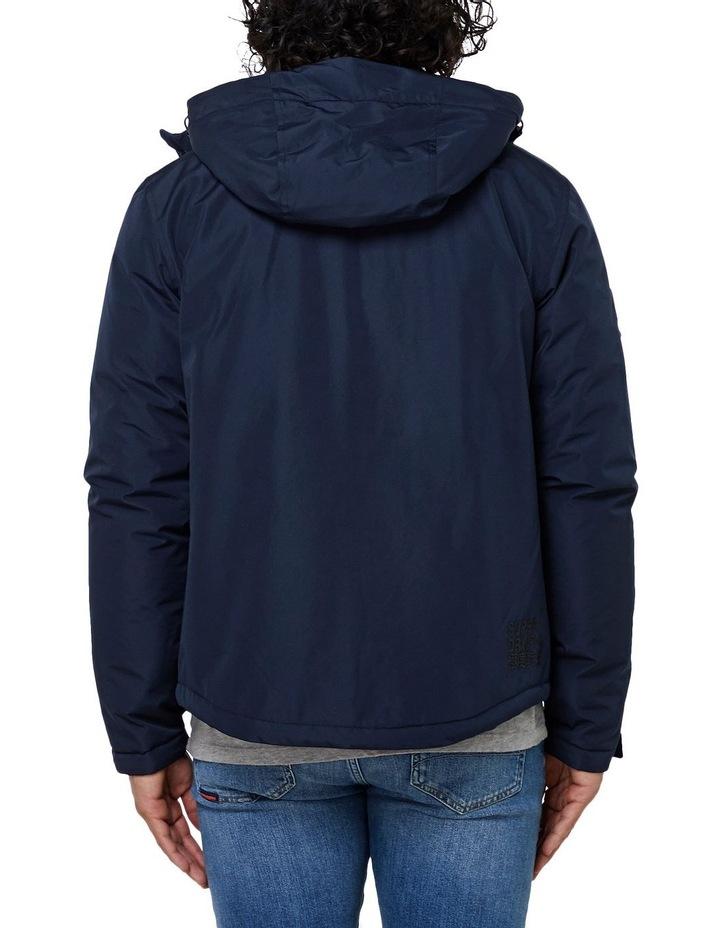 Padded Elite Jacket image 3