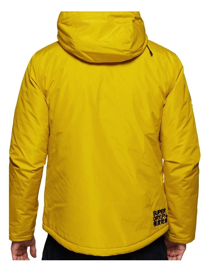 Padded Elite Jacket image 2