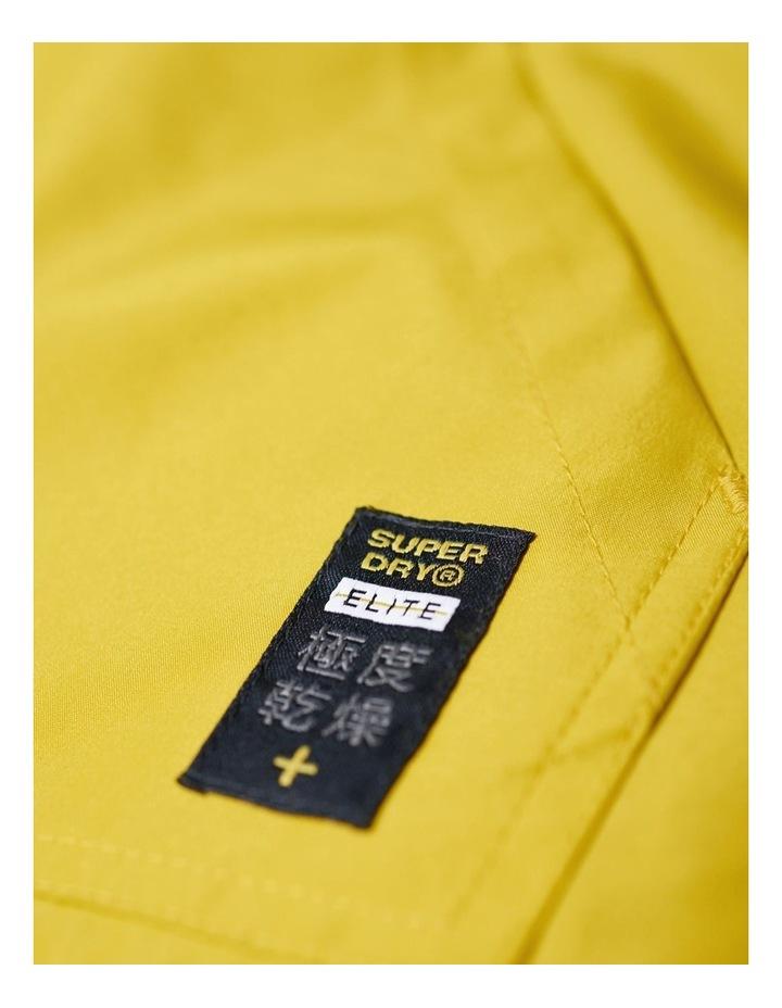Padded Elite Jacket image 5