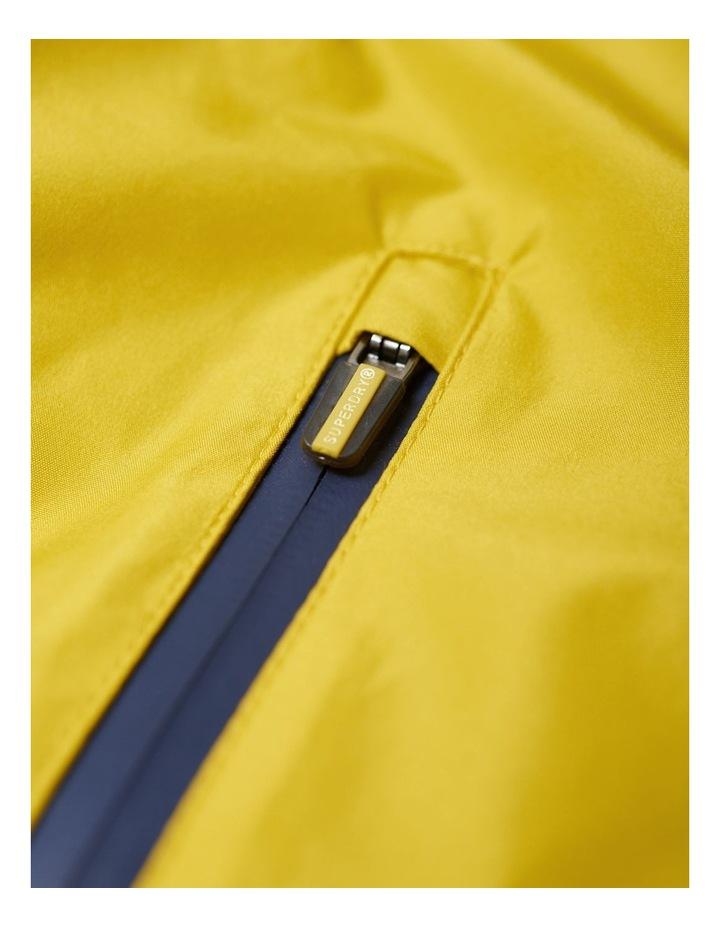 Padded Elite Jacket image 6