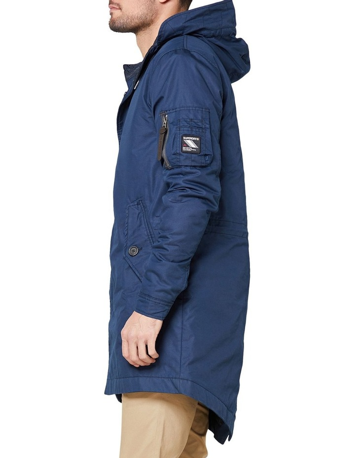 Service Midweight Parka image 2