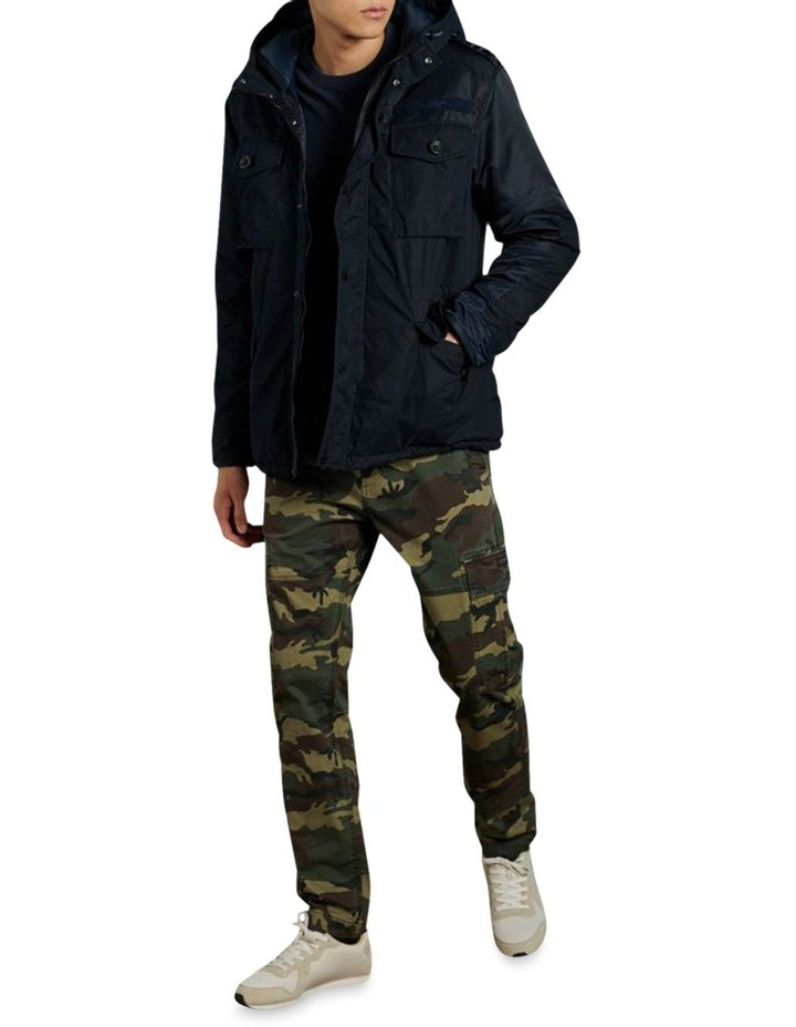 Corporal Field Jacket image 2