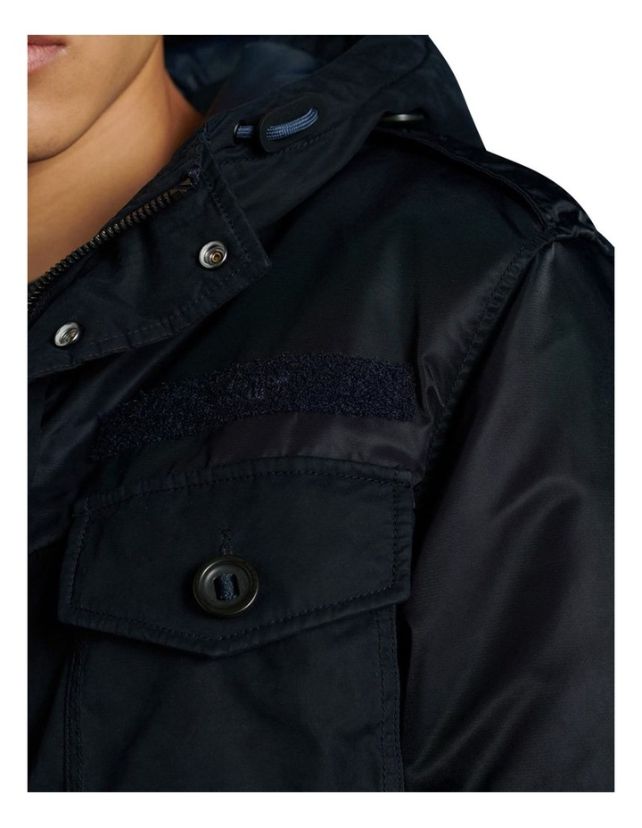 Corporal Field Jacket image 3