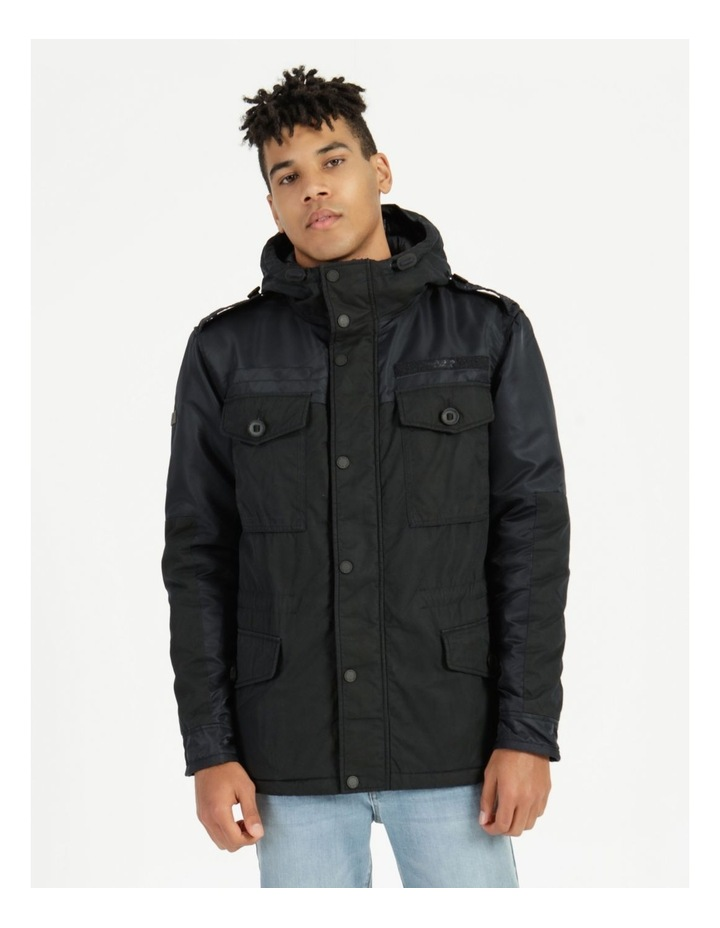 Corporal Field Jacket image 5