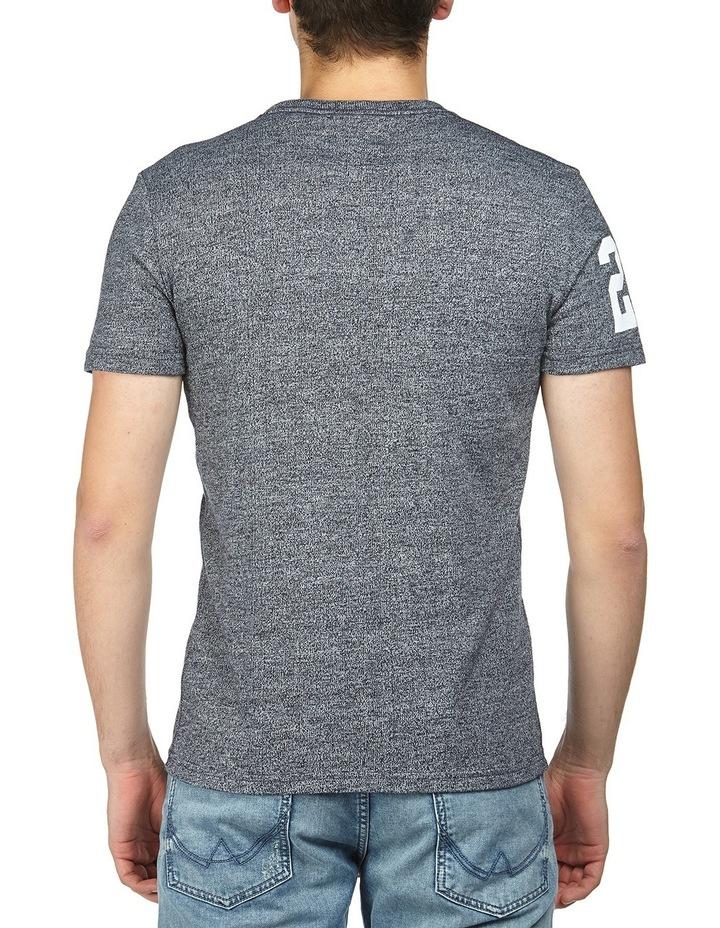 Shirt Shop Fade Tee image 3