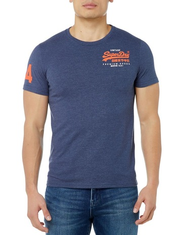 Mens T Shirts Shop Tees For Men Myer