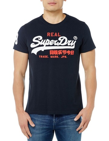 Mens T Shirts Shop Tees For Men Myer