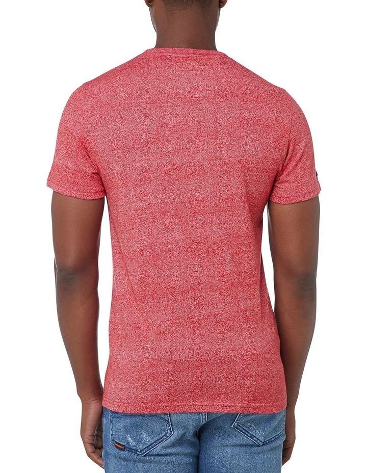 Shirt Shop Duo Tee image 3
