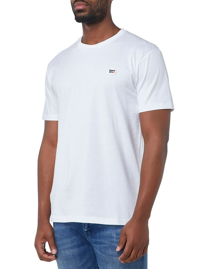 Collective Short Sleeve Tee image 2