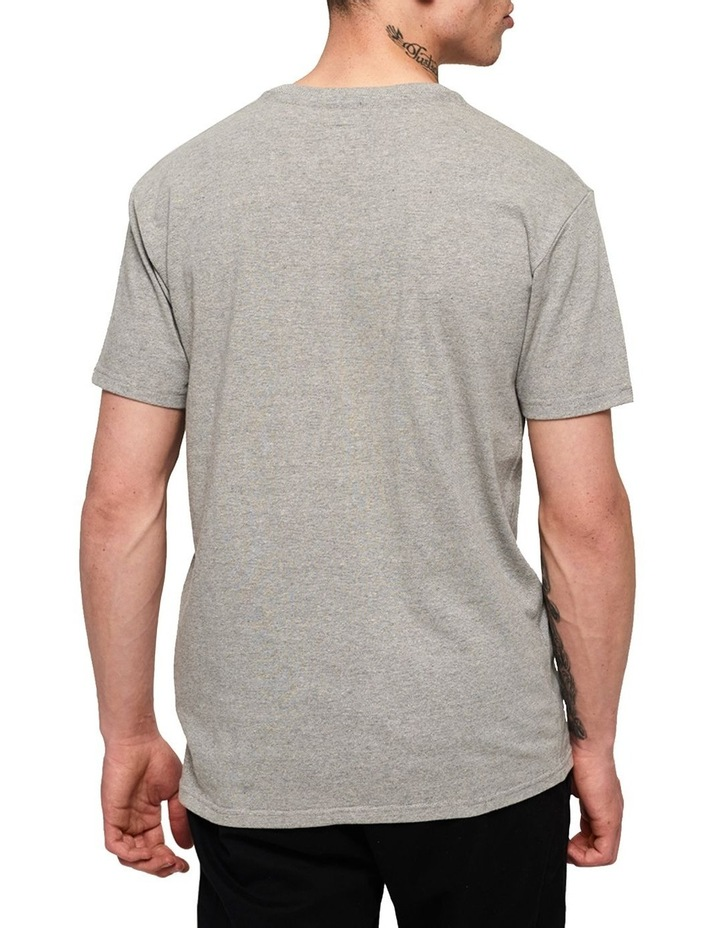 International Youth Box Fit Tee image 2