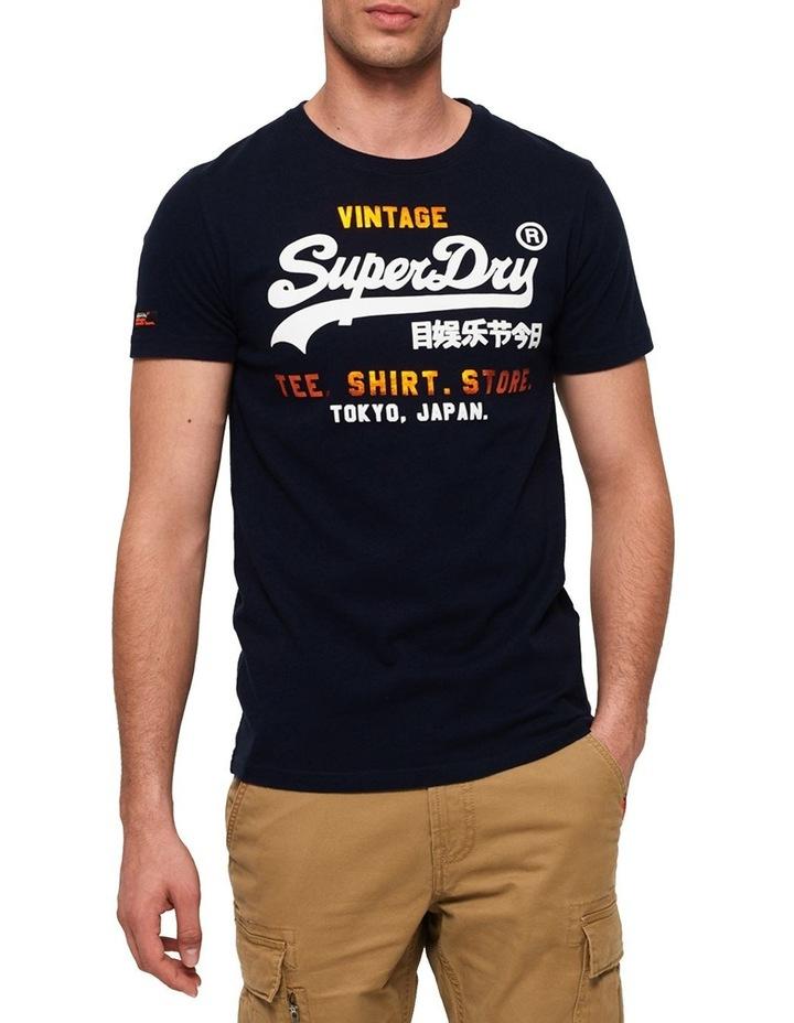 Shirt Shop Tee image 1