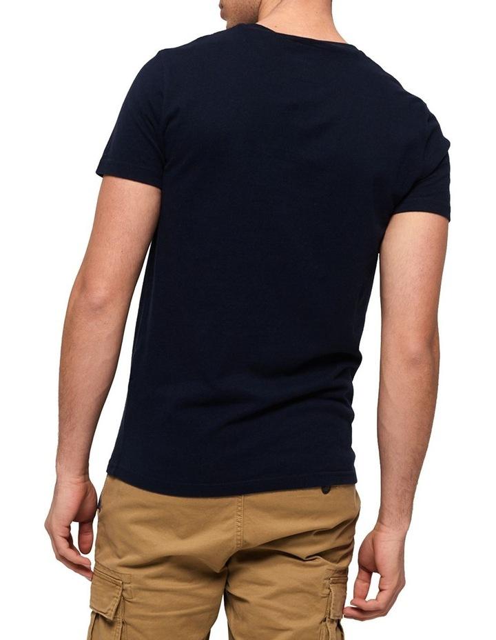 Shirt Shop Tee image 2