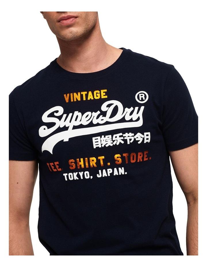 Shirt Shop Tee image 5