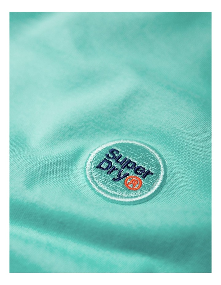 Collective Short Sleeve Tee image 3