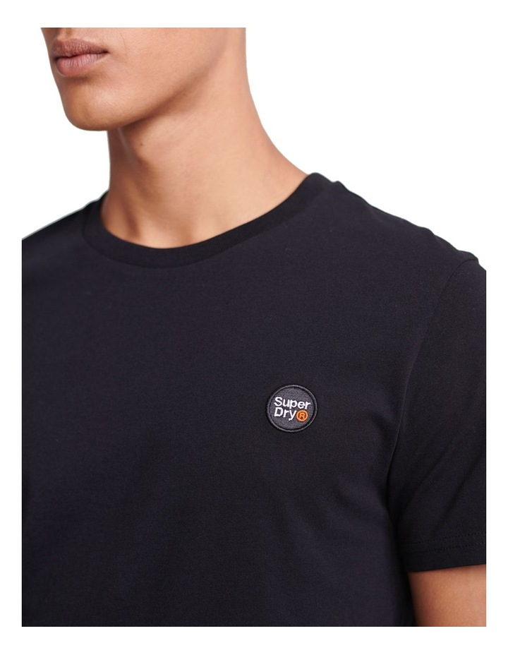 Collective Tee image 3