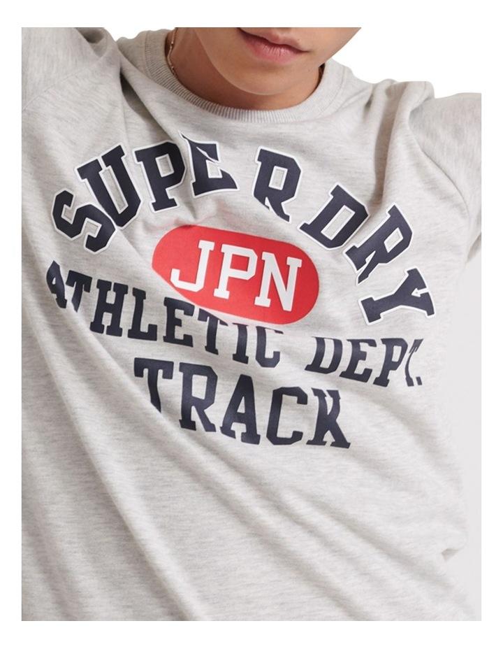 Track & Field Tee image 3
