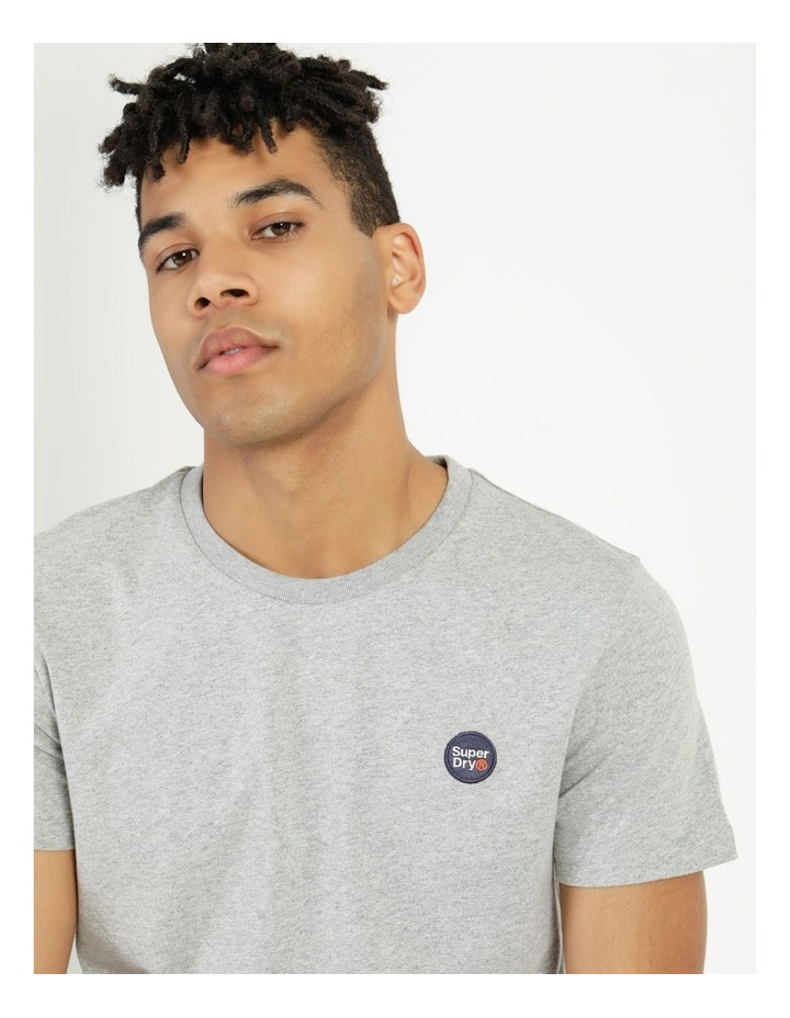 Collective Tee image 5