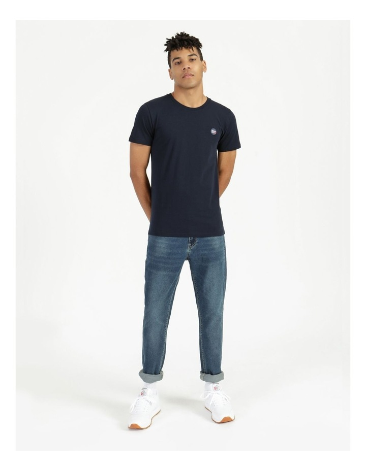 Collective Tee image 4