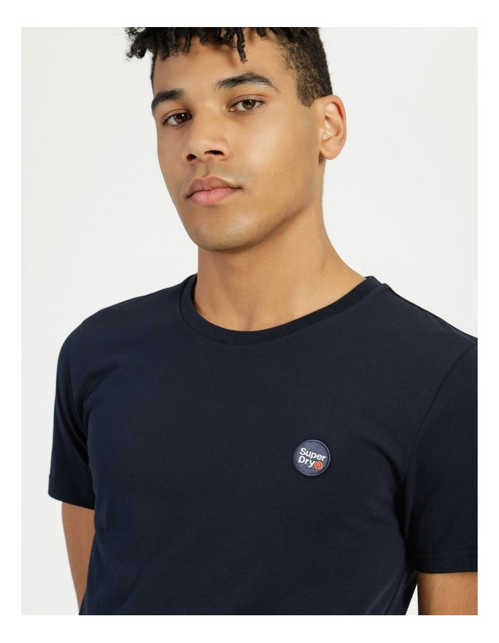 Collective Tee image 6
