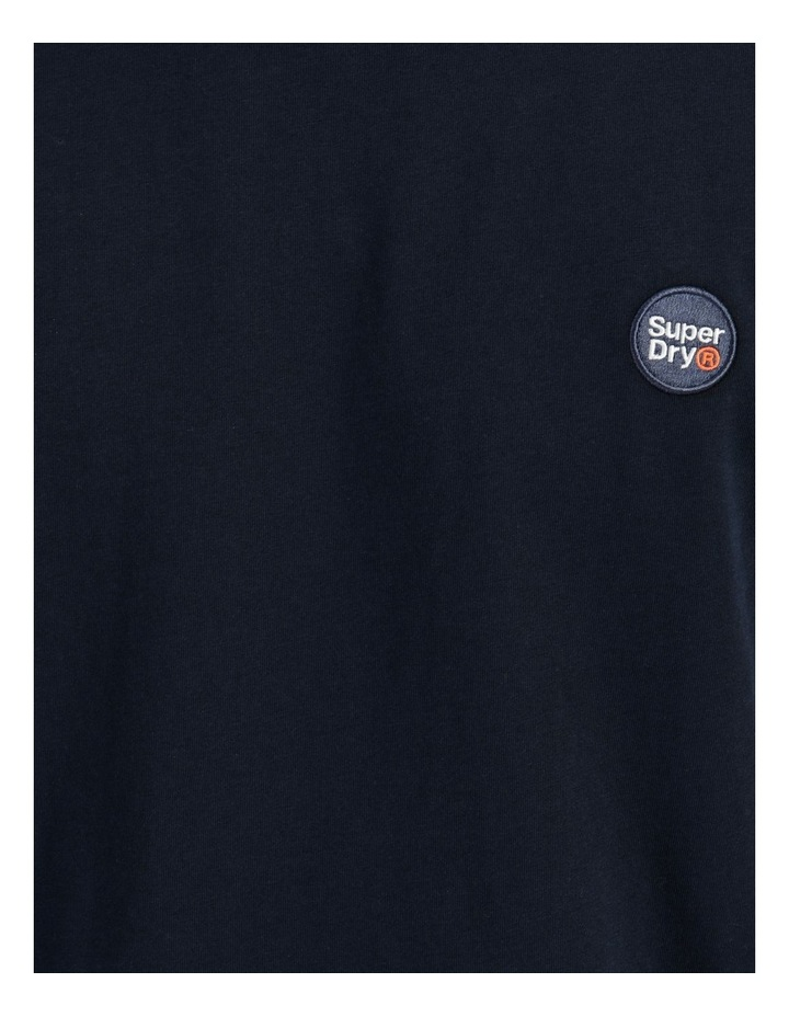 Collective Tee image 7