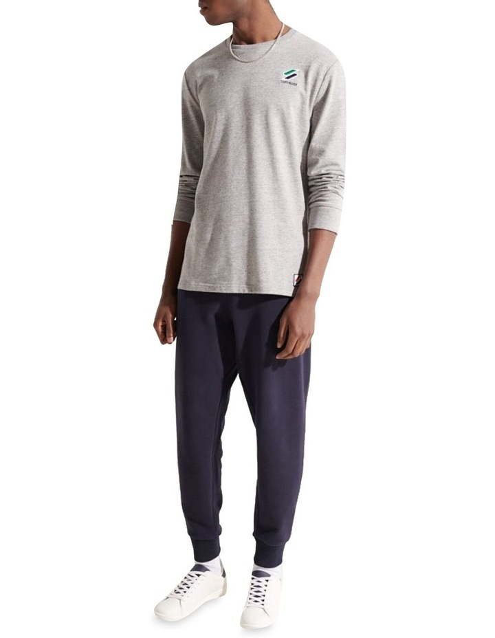 Sportstyle Essential Long Sleeve Top image 2