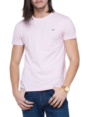 Montauk Pink colour