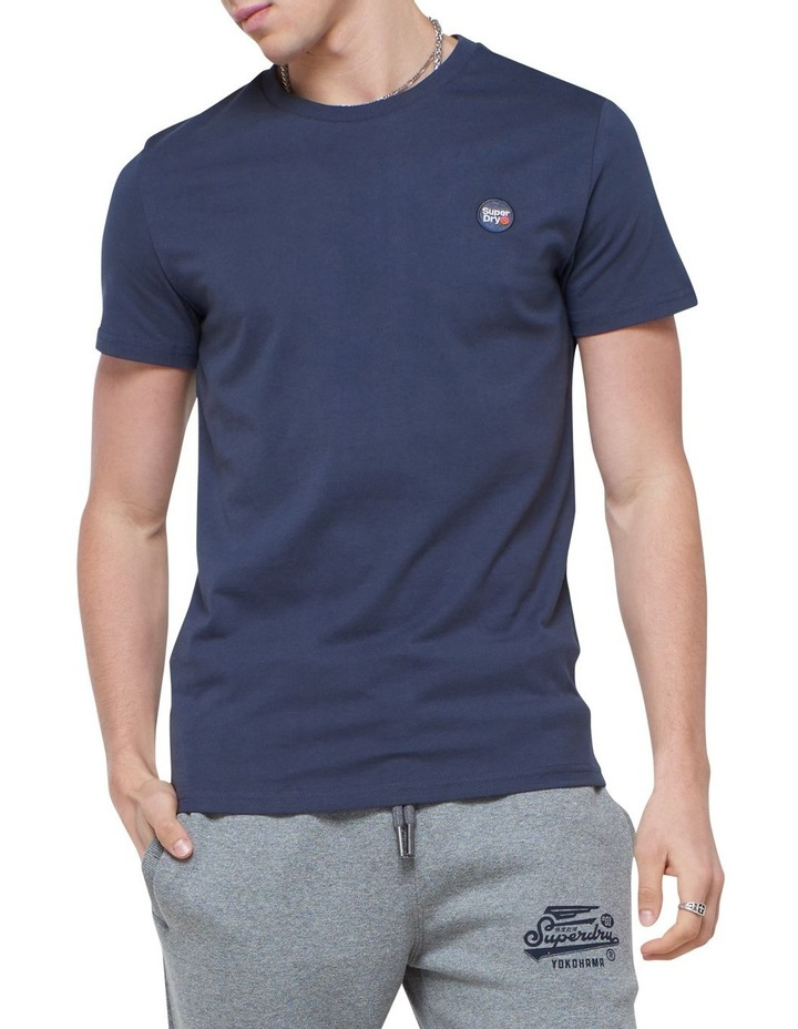 Collective Tee image 1