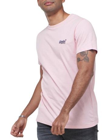 Grey Pink colour