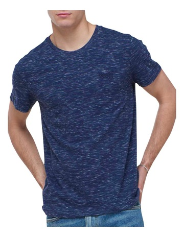 Mariner Navy Space D colour