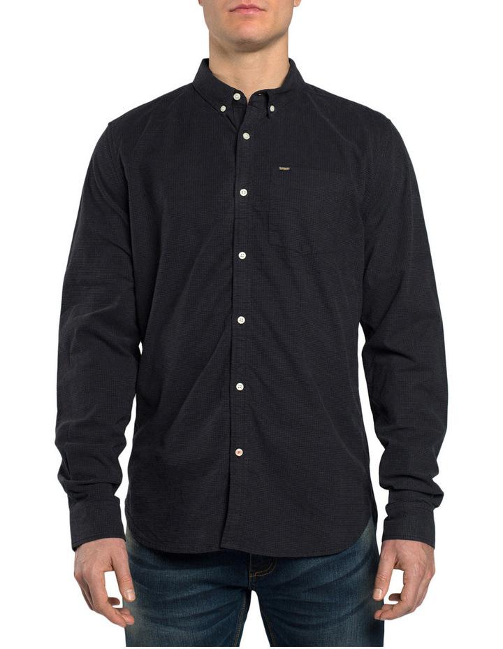Ultimate Hounds Long Sleeve Shirt image 1