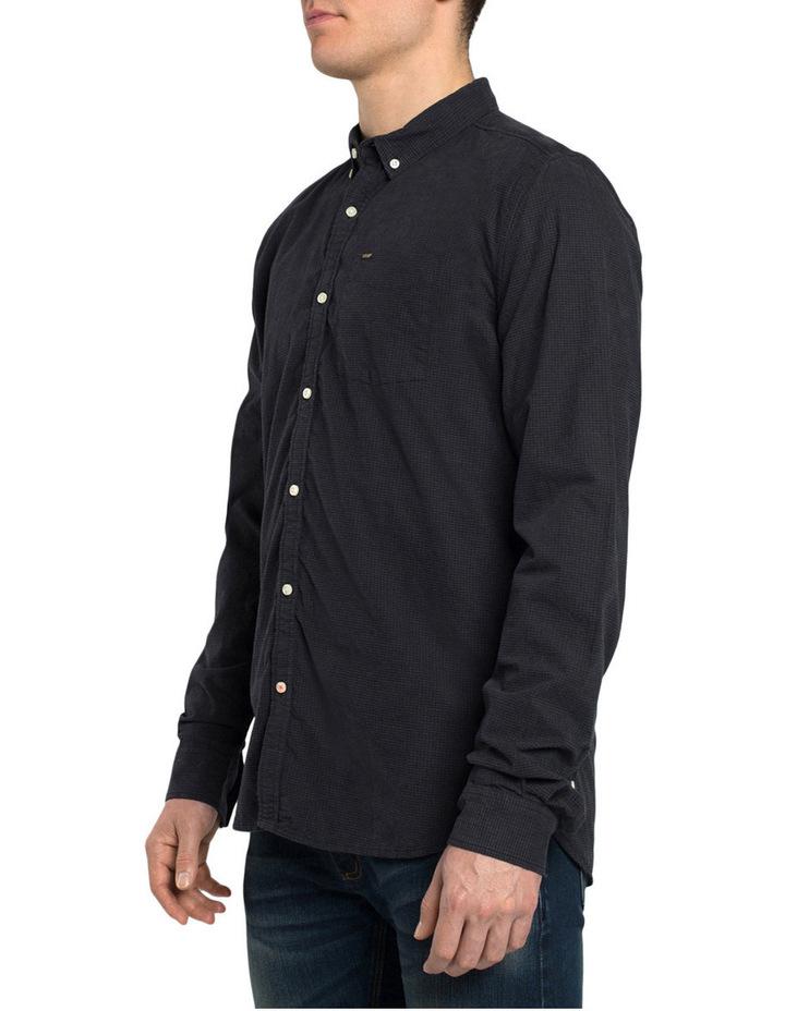 Ultimate Hounds Long Sleeve Shirt image 2