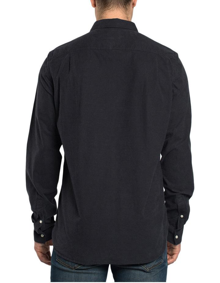 Ultimate Hounds Long Sleeve Shirt image 3