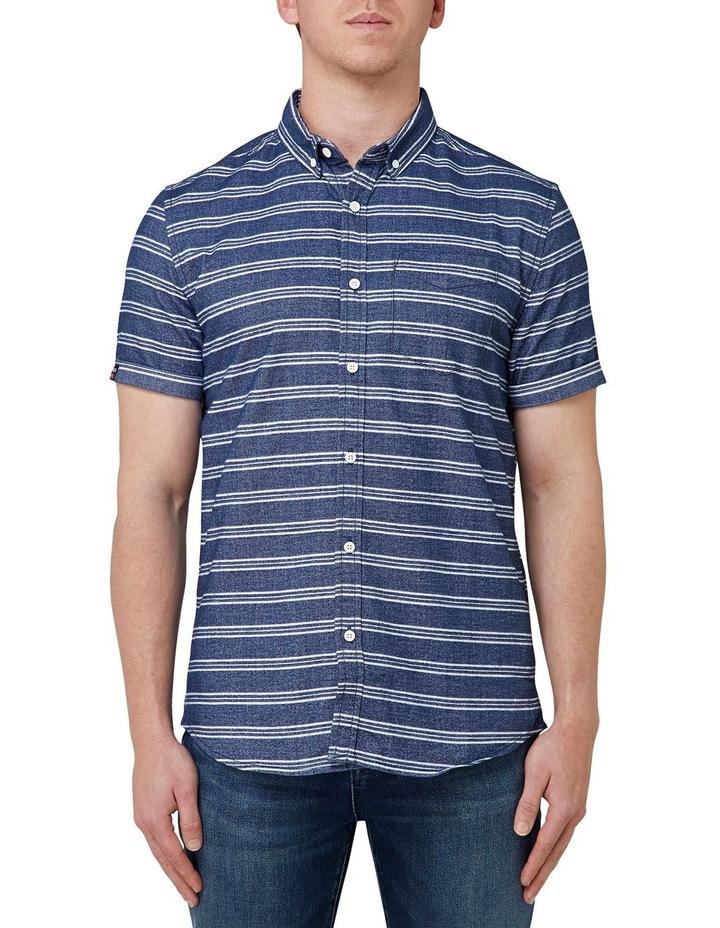 Academy Sails Bd Short Sleeve Shirt image 1