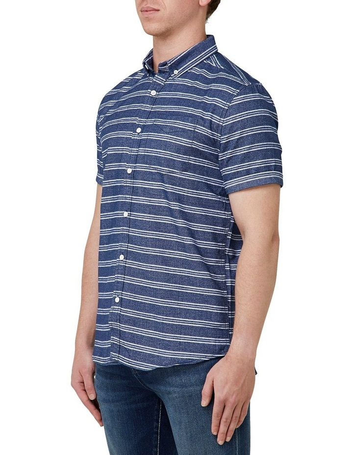 Academy Sails Bd Short Sleeve Shirt image 2