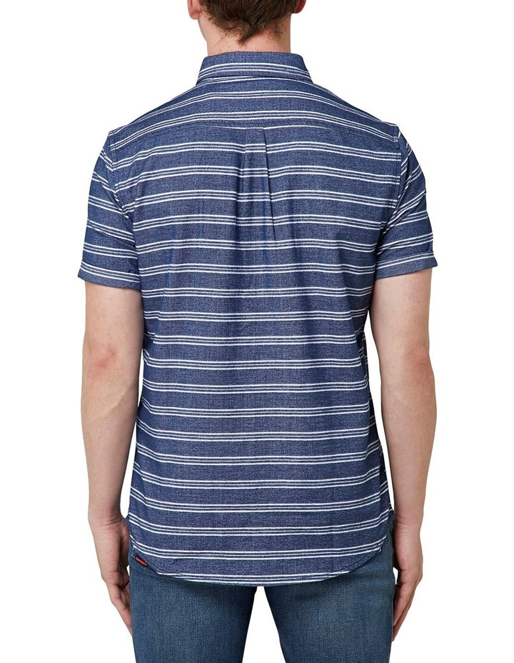Academy Sails Bd Short Sleeve Shirt image 3