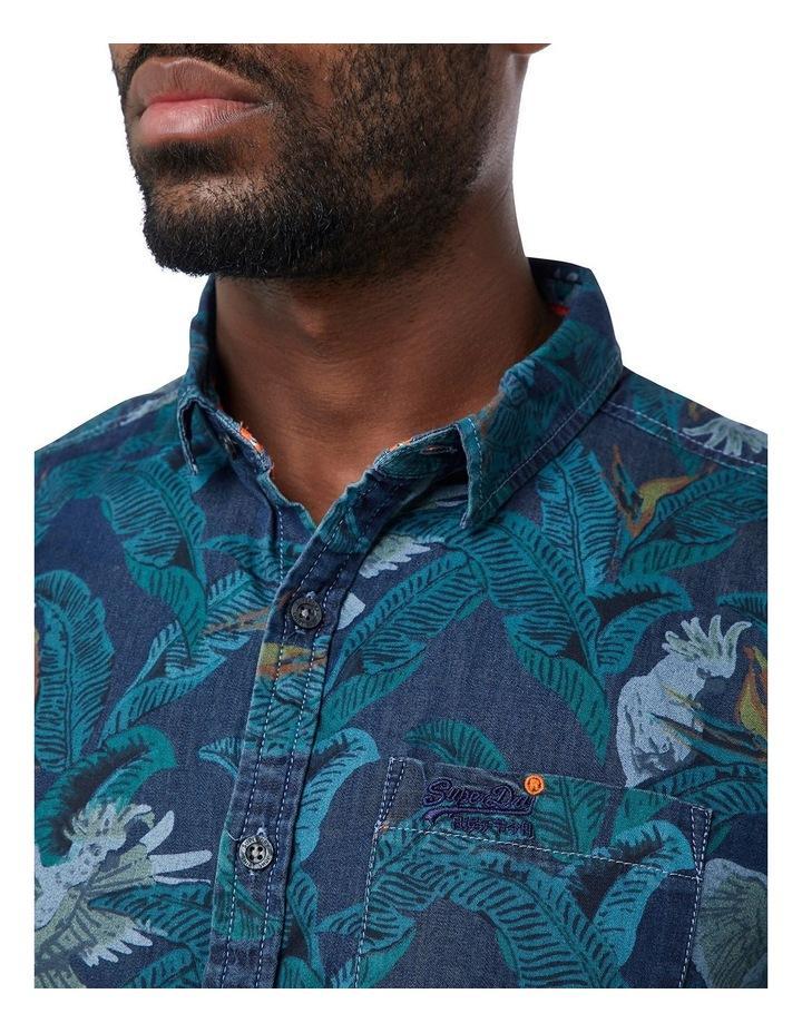 Miami Loom Shirt image 2