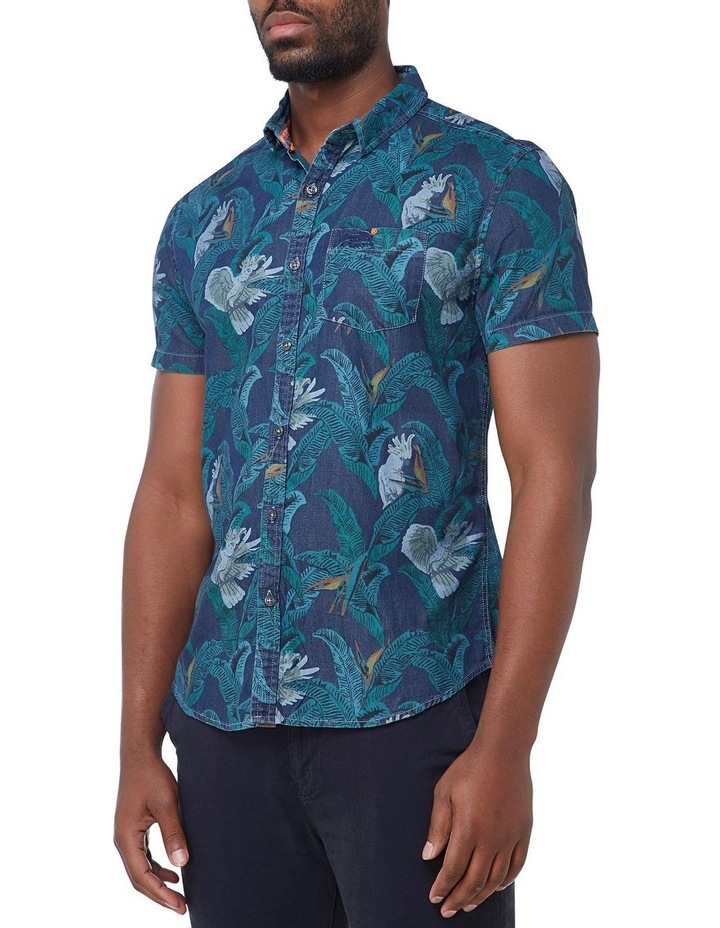 Miami Loom Shirt image 3
