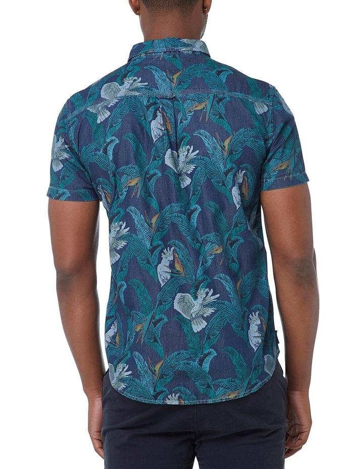Miami Loom Shirt image 4