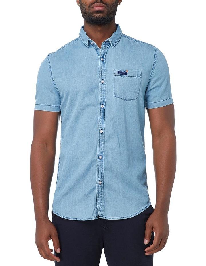 Miami Loom Shirt image 1