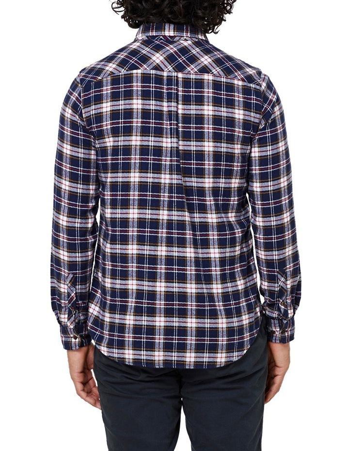 Workwear L/S Shirt image 3