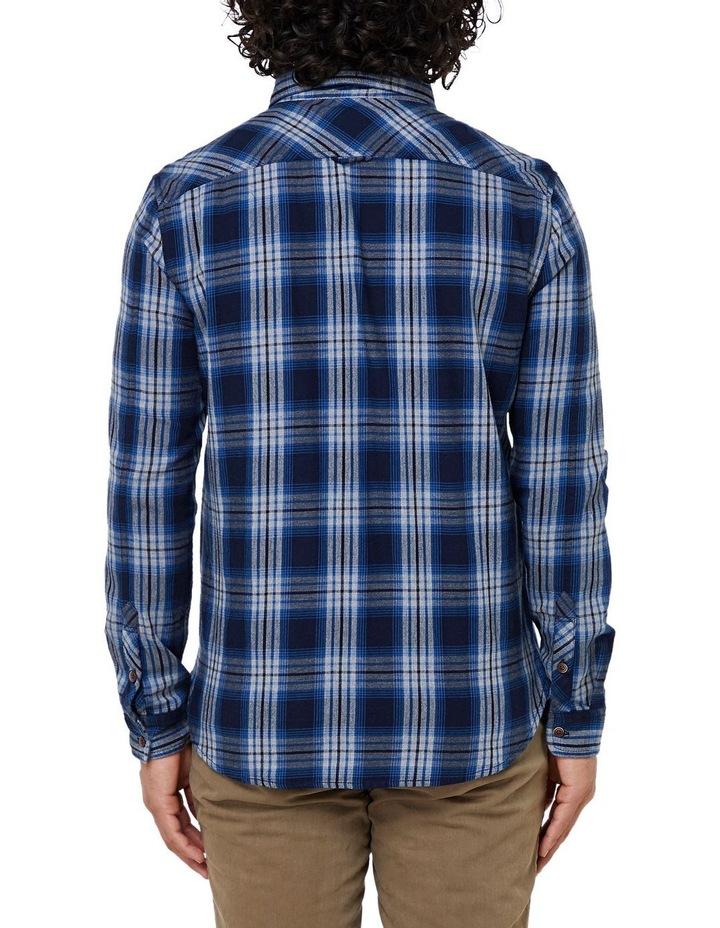 Workwear Long Sleeve Shirt image 3