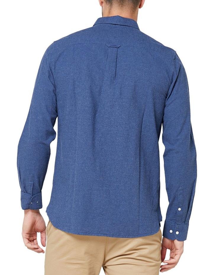 Classic University Oxford Shirt image 3
