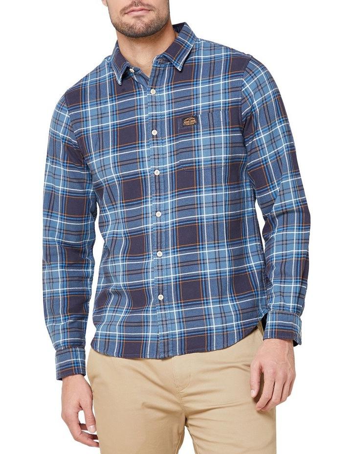 Workwear Shirt image 1