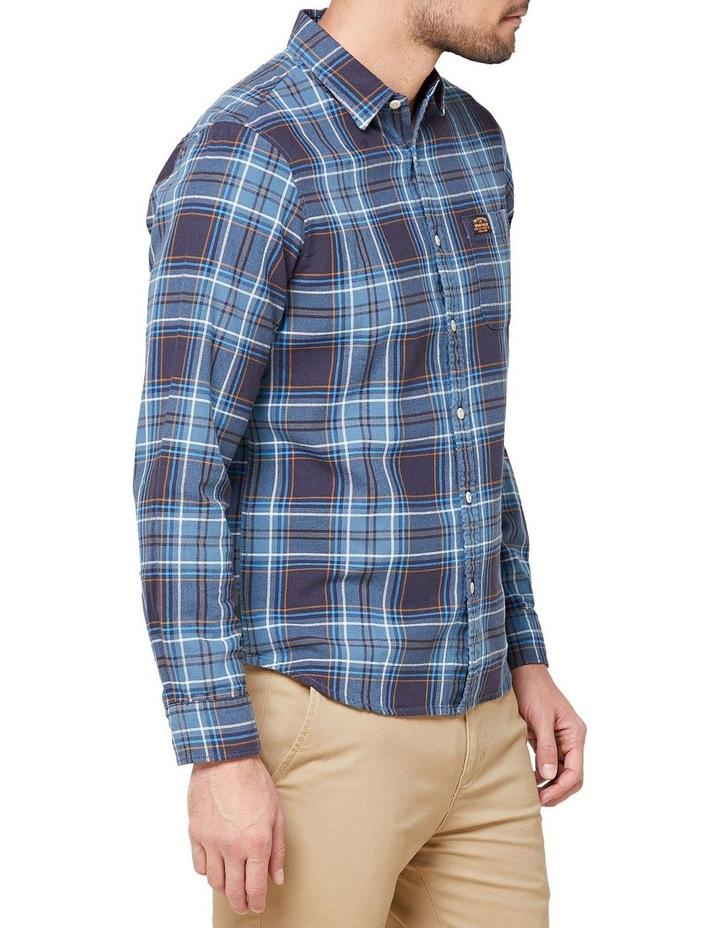 Workwear Shirt image 2