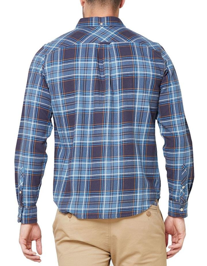 Workwear Shirt image 3