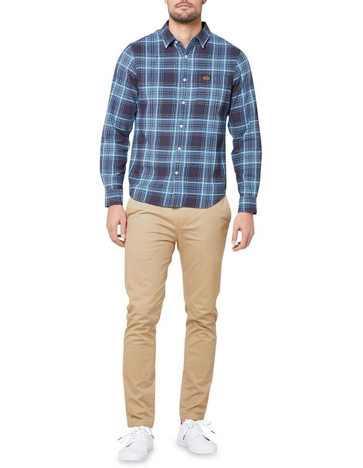 Workwear Shirt image 4
